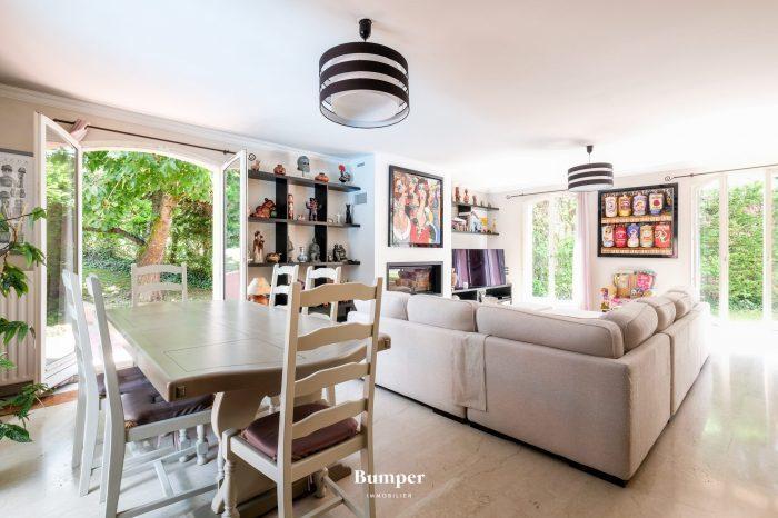 Maison, 180 m² Se ba…