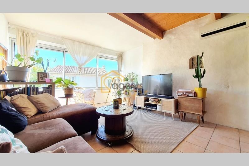 Maison, 65 m² Je vo…
