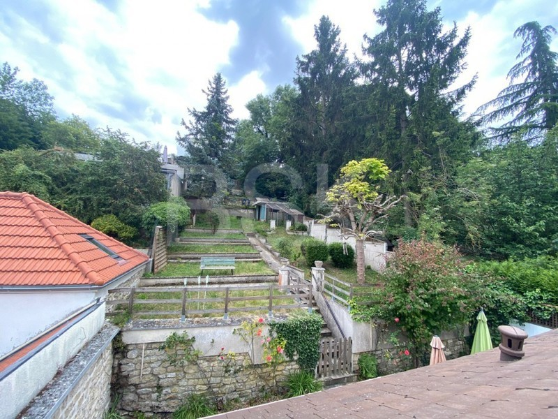 Maison, 175 m² Maiso…