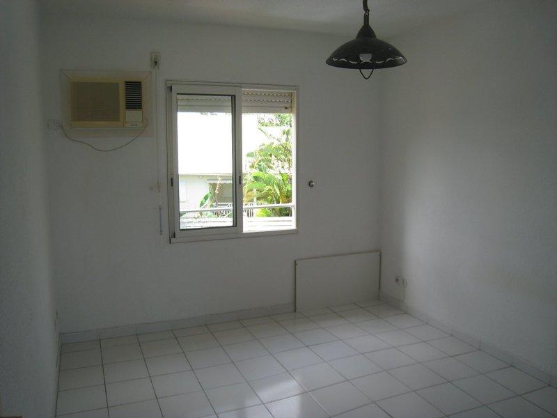 Appartement, 87 m² A LOU…