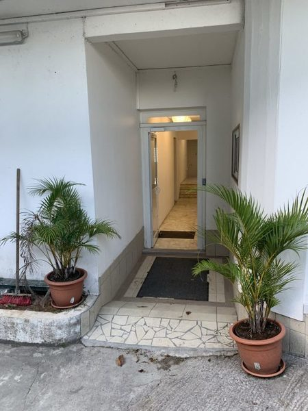 Appartement, 50 m² Beau …