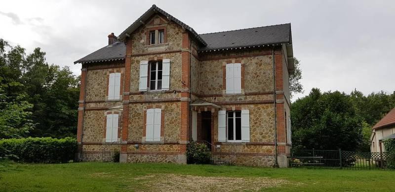 Maison, 260 m² Propr…