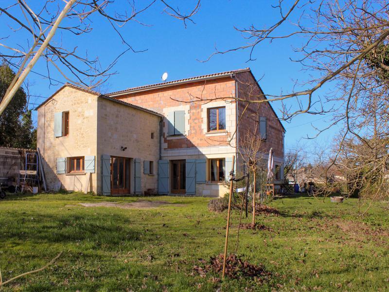Maison, 180 m² 10810…