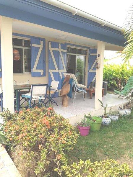 Maison, 90 m² Karuk…