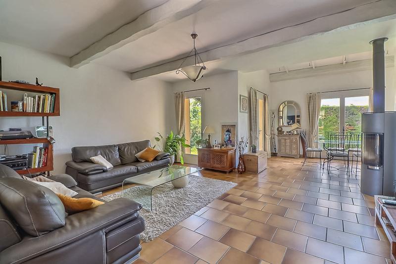 Maison, 145 m² Bouc …
