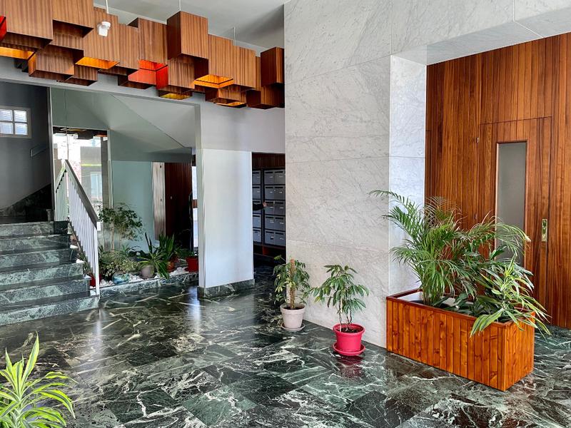 Appartement, 88,2 m² APPAR…