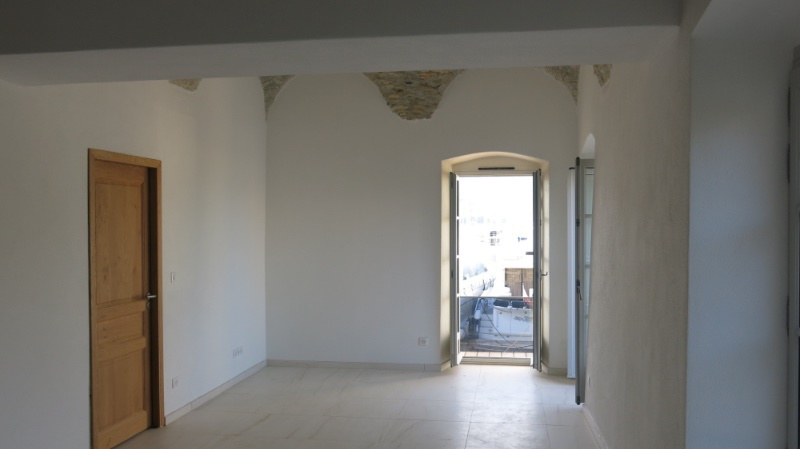 Appartement, 63 m² Situé…