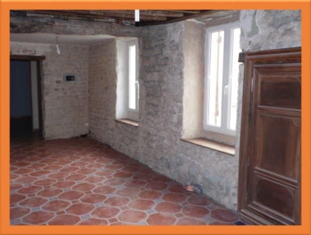 Maison, 71 m² Votre…