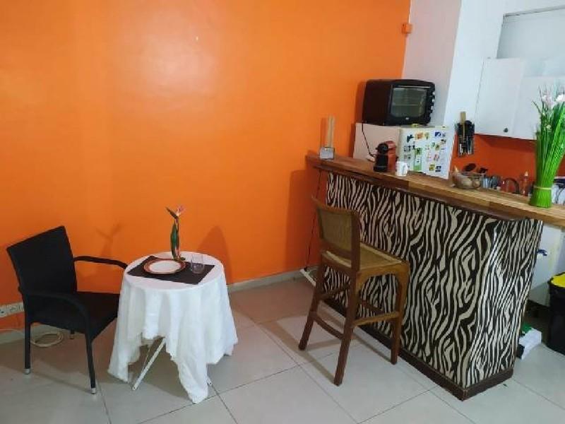 Appartement, 30 m² Appar…