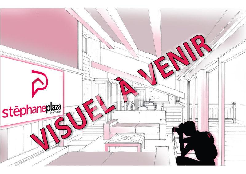 Appartement, 45 m² Petit…