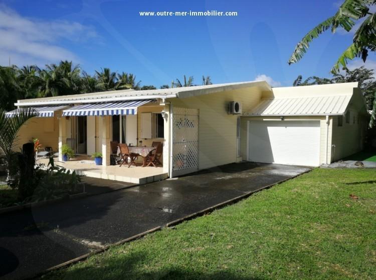 Maison, 176 m² Maiso…