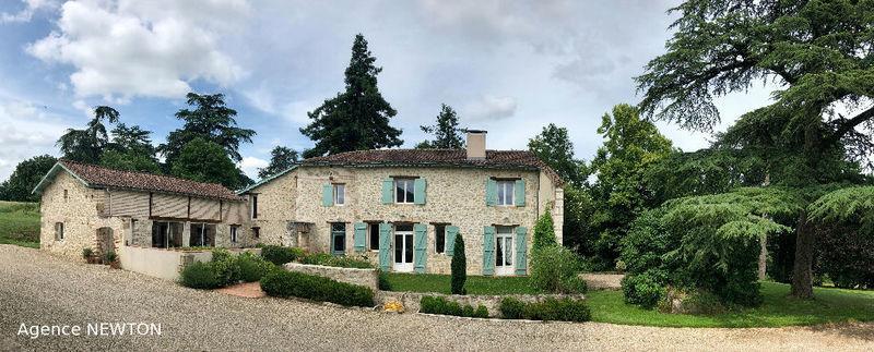 Maison, 450 m² MAISO…