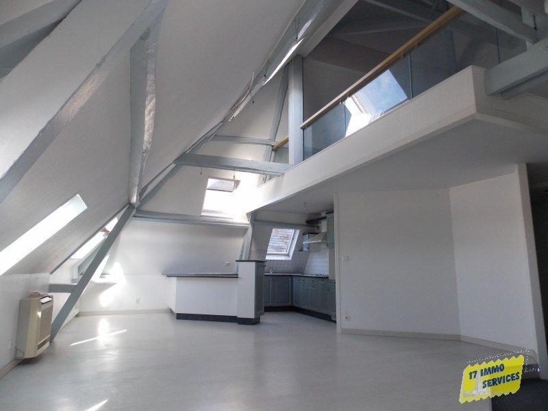 Appartement, 102 m² En pl…
