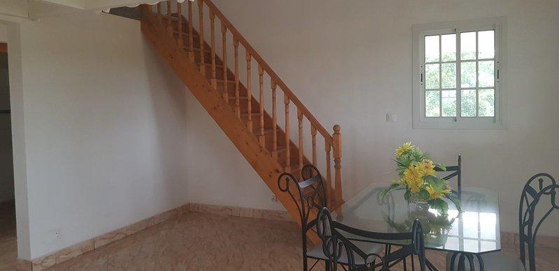 Appartement, 97,45 m² Haut …