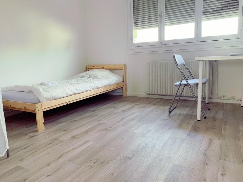 Appartement, 10 m² A 5 m…