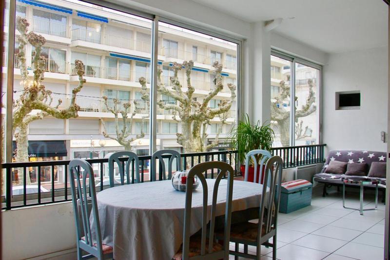Appartement, 100 m² Exclu…