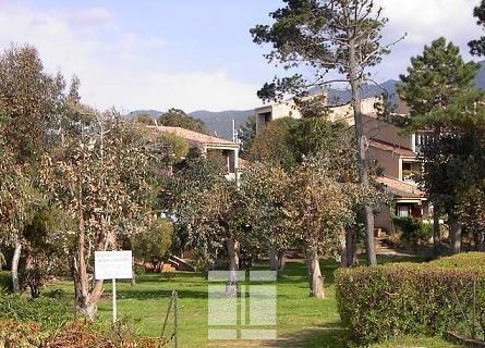 Appartement, 26,95 m² Situé…