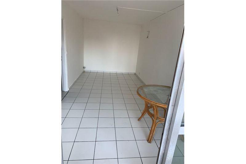 Appartement, 81 m² En pl…