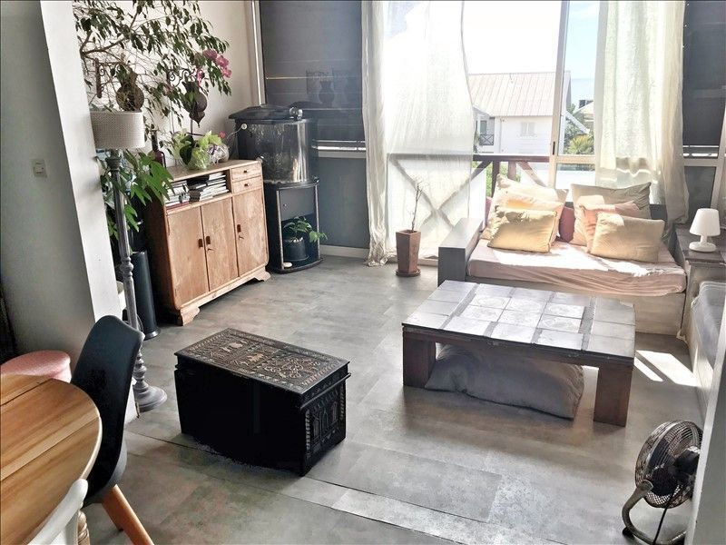 Appartement, 77 m² T4 a …