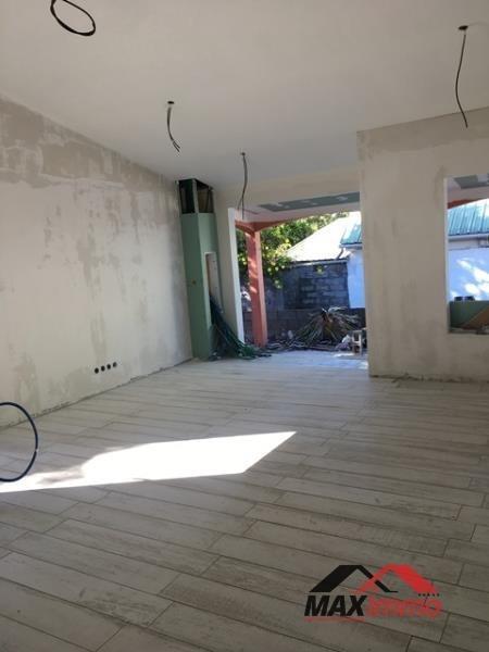 Maison, 100 m² LA PO…