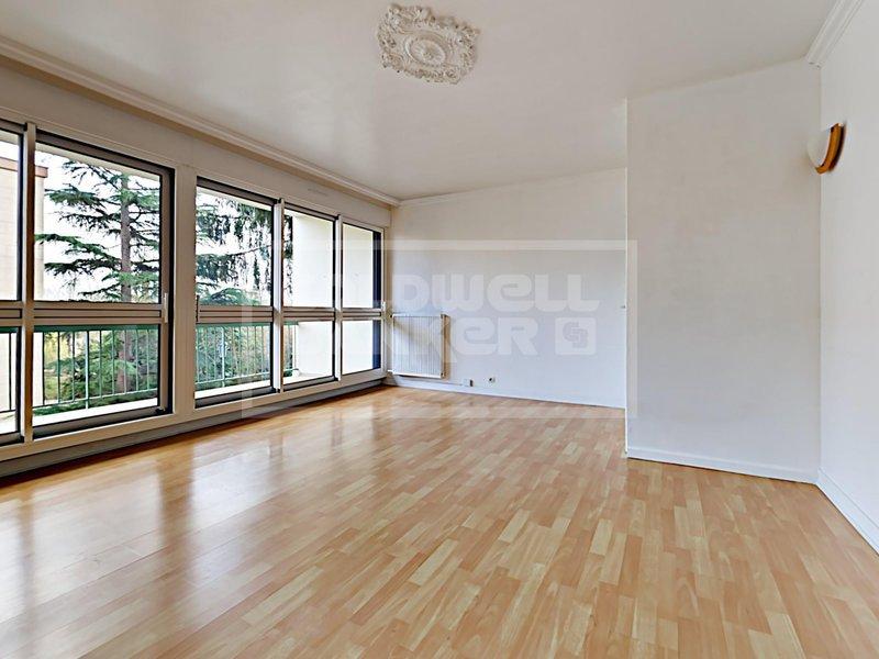 Appartement, 114,49 m² Sous …