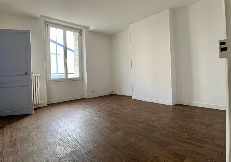 Appartement, 55 m² SECTE…