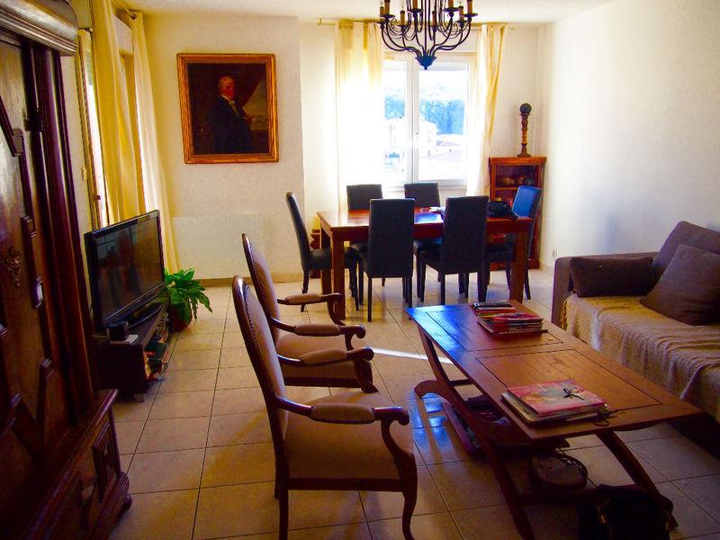 Appartement, 84 m² Folel…