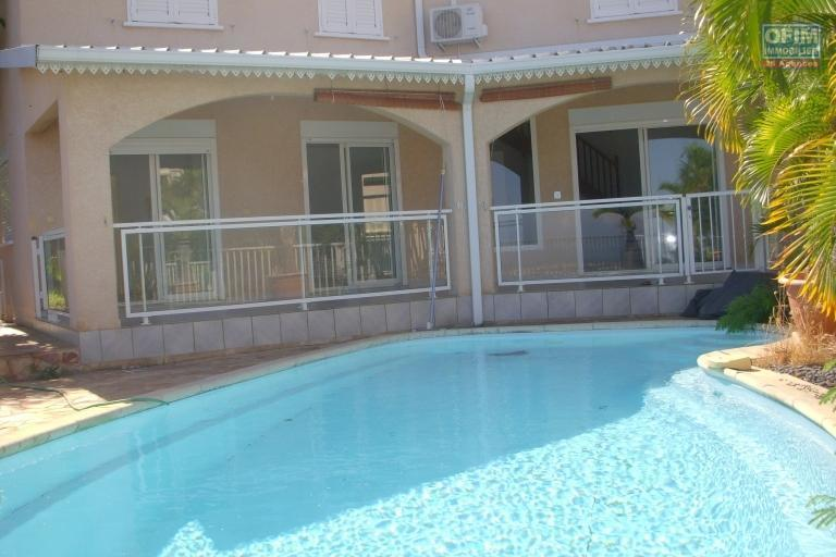 Maison, 147 m² A lou…