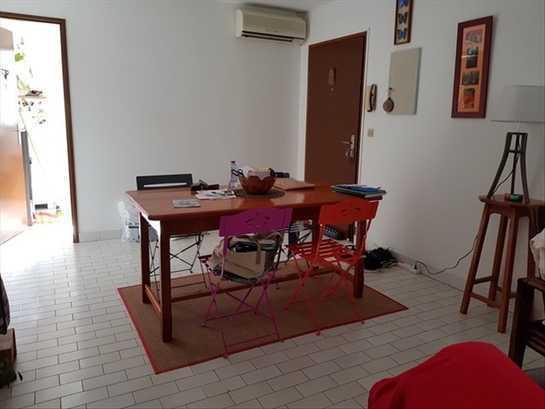 Appartement T3 da…