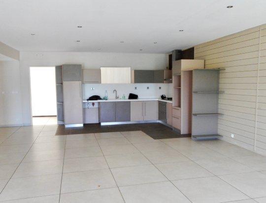 Maison, 186 m² Au ca…