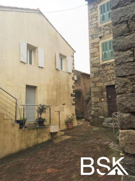 Maison, 124 m² Idéal…