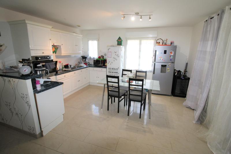 Maison, 85 m² Dans …