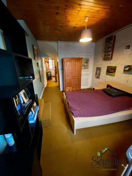 Maison, 230 m² Venez…