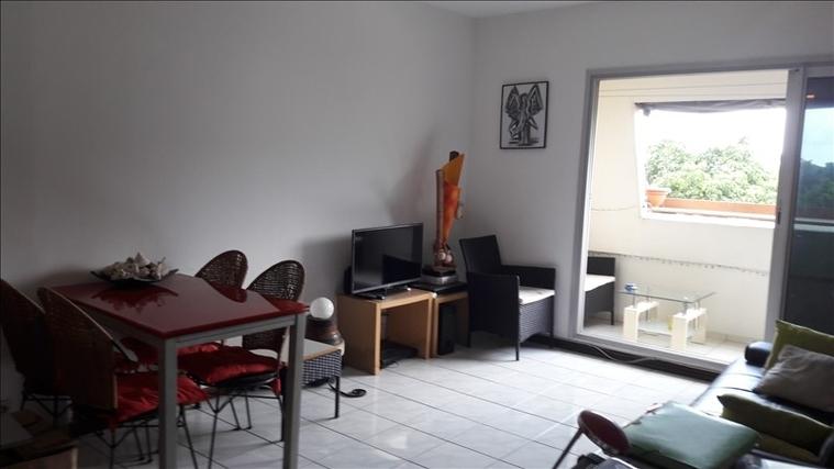Appartement, 97 m² T3 bi…