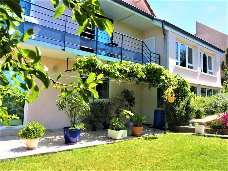Maison, 250 m² SAINT…