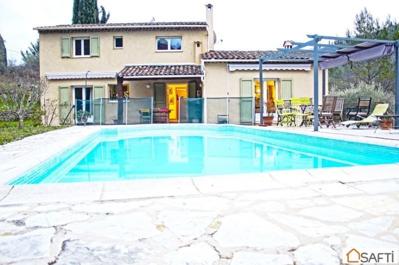 Maison, 216 m² Maiso…