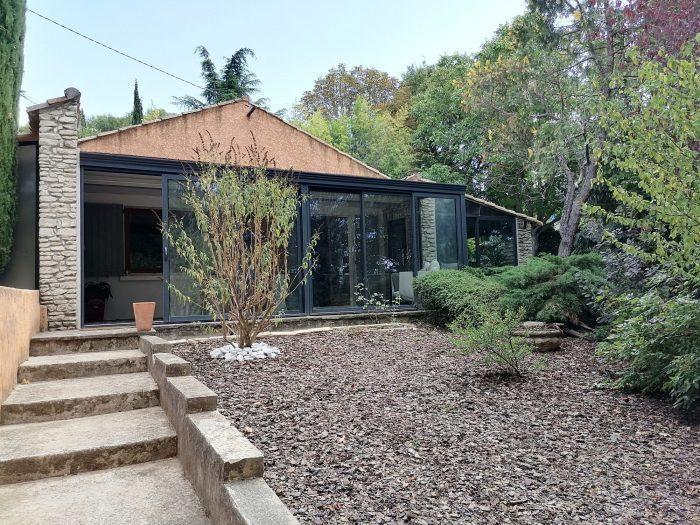 Maison, 60 m² BOUC …