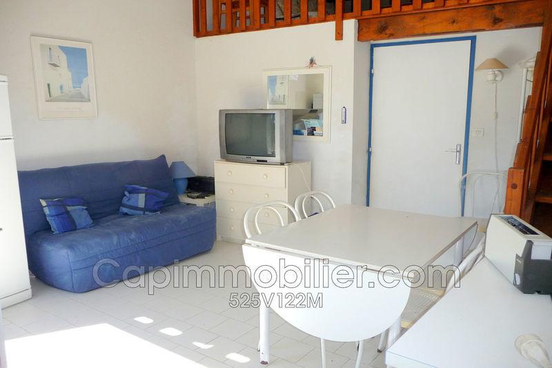 Maison, 45 m² Immob…