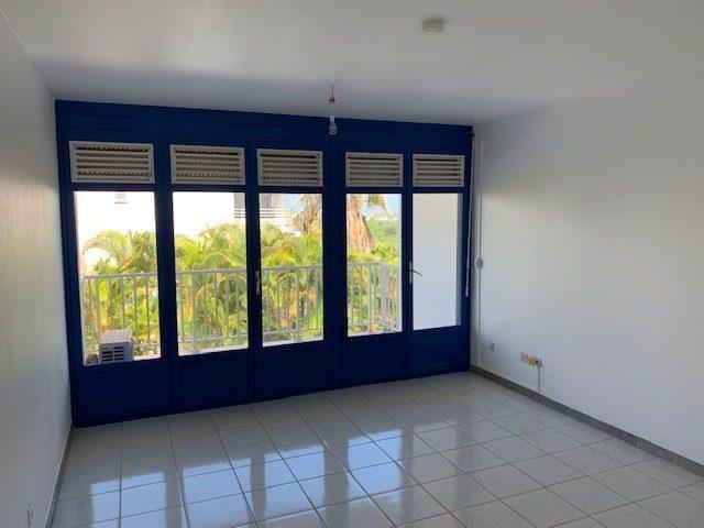 Appartement, 59 m² Jolie…