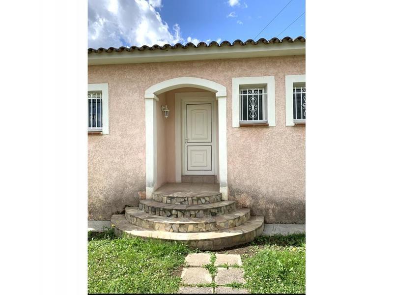 Maison, 93 m² 20240…