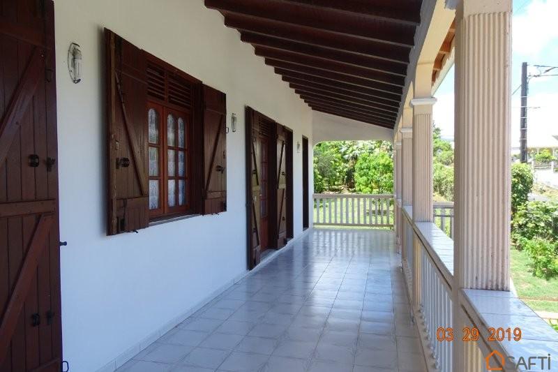 Maison, 175 m² A moi…