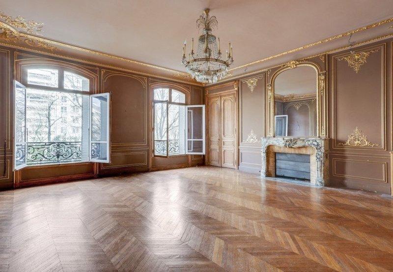 Appartement, 425 m² 16è q…