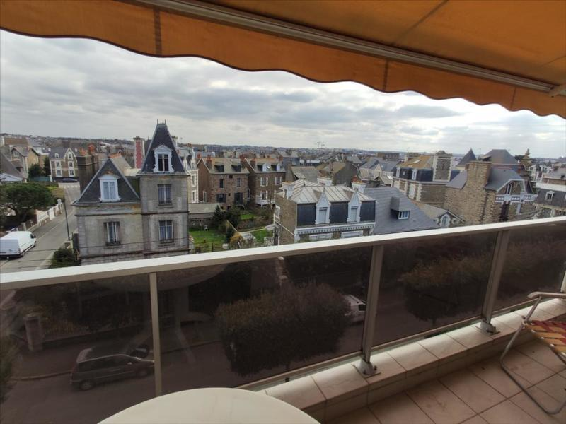 Appartement, 64 m² SAINT…
