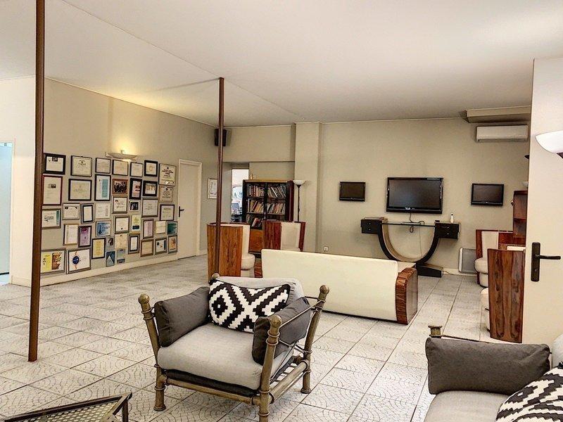 Appartement, 264 m² A ven…