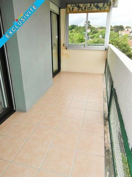 Appartement, 78 m² UNIQU…