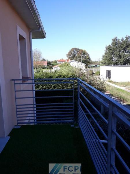 Appartement, 55 m² CENTR…
