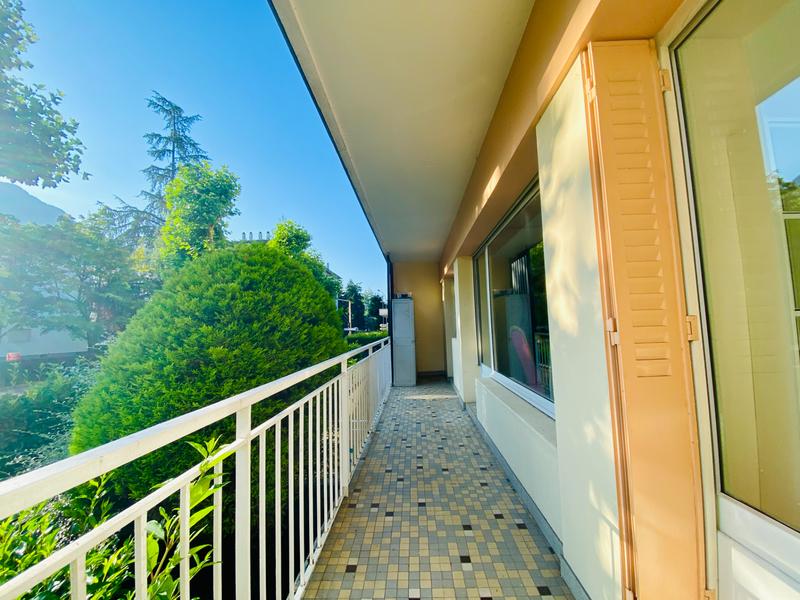 Appartement, 71,46 m² Exclu…