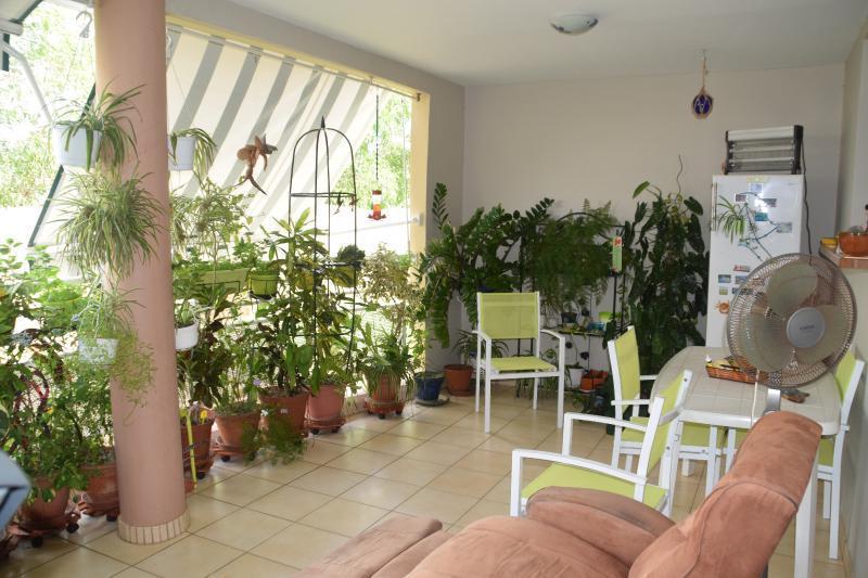 Appartement, 85 m² Situé…