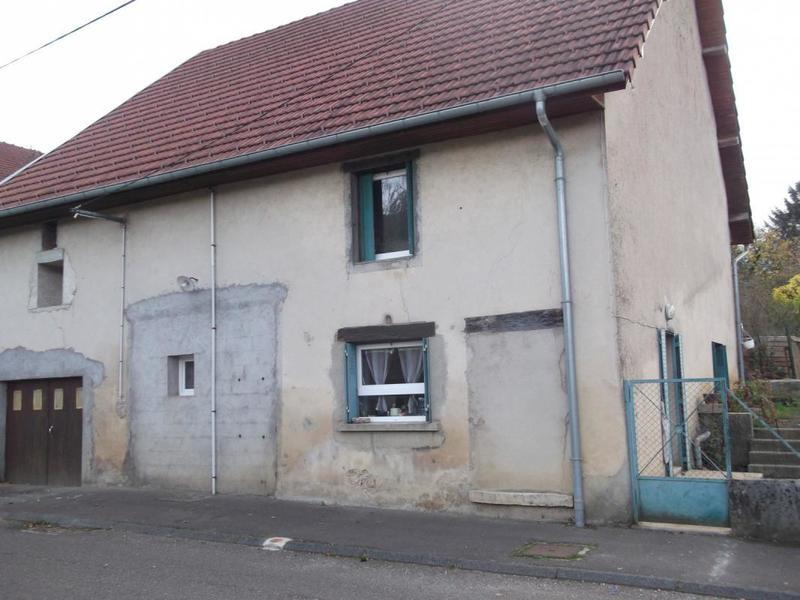Maison, 136 m² Maiso…