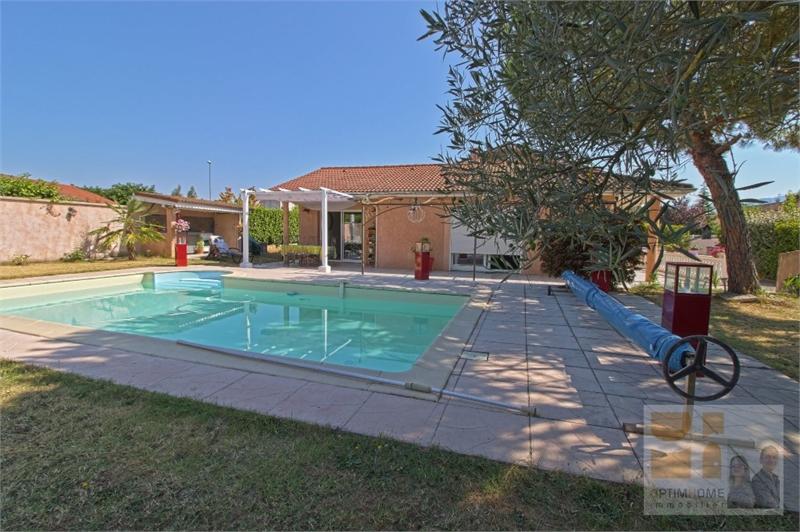 Maison, 141 m² Olivi…